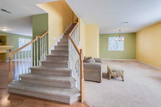 5140 Fawn Crossing - Photo 5