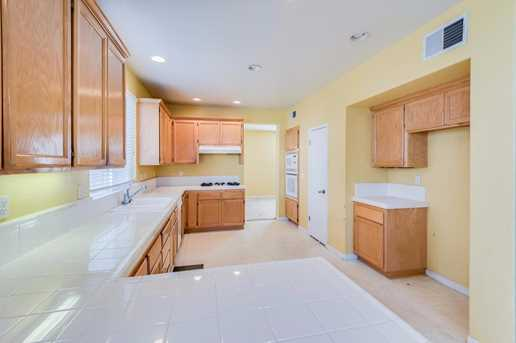 5140 Fawn Crossing - Photo 13