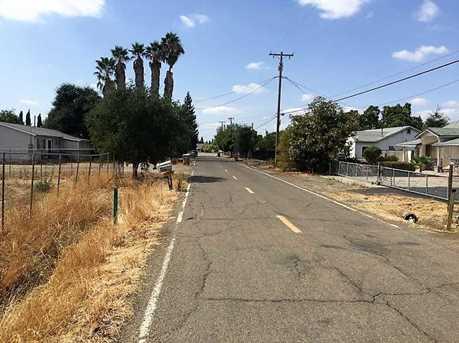 3852 Emerson Road - Photo 3
