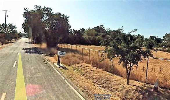 3852 Emerson Road - Photo 7