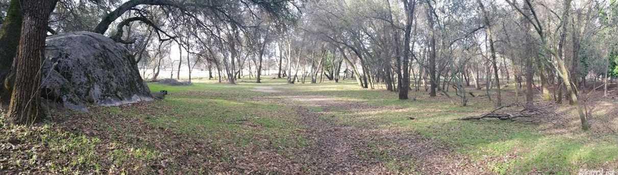 0 Sierra College Boulevard - Photo 3