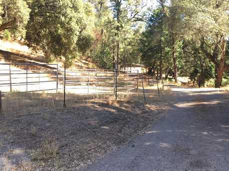 8505 Hidden Valley Road - Photo 17