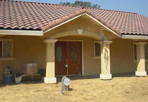 18285 Willow Drive - Photo 3