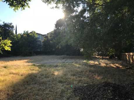 10621 Fair Oaks Blvd - Photo 3