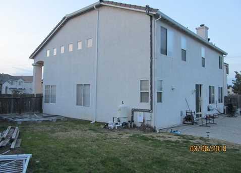 3978 Black Butte Circle - Photo 21