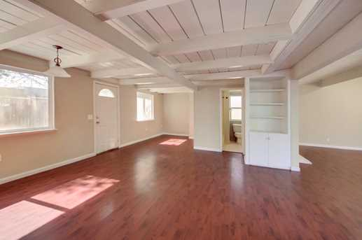 820 Duchow Way - Photo 4