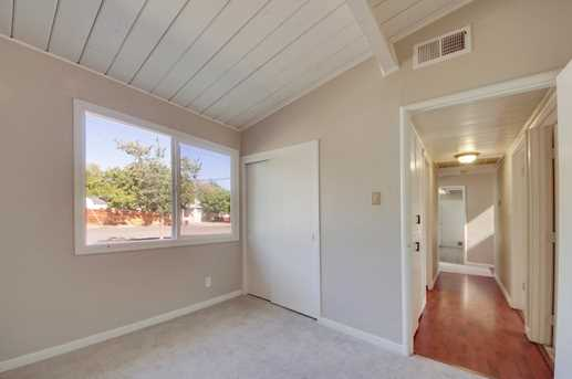 820 Duchow Way - Photo 7