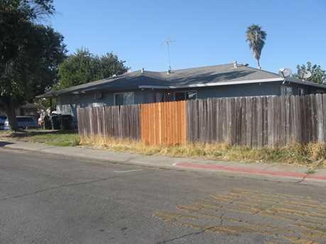 3455  3457 Gates Way - Photo 4