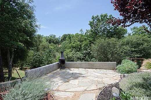 5620 Old French Town Road - Photo 25