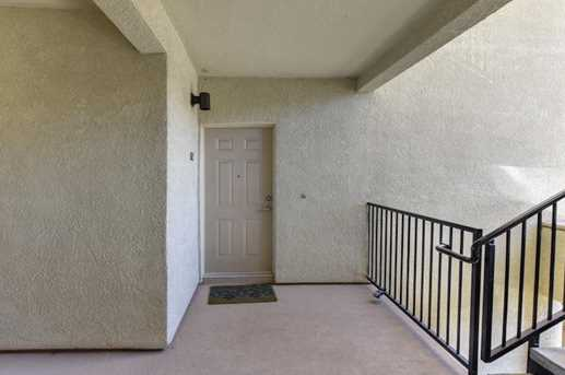 1200 Whitney Ranch Parkway #627 - Photo 3