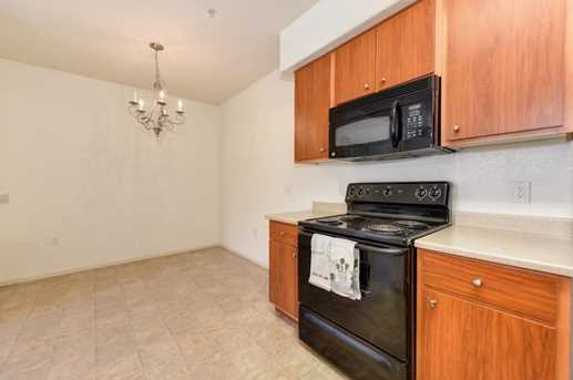 1200 Whitney Ranch Parkway #627 - Photo 11