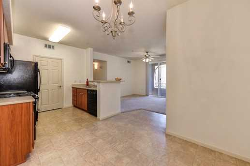 1200 Whitney Ranch Parkway #627 - Photo 9