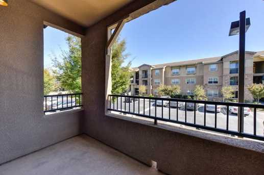 1200 Whitney Ranch Parkway #627 - Photo 23