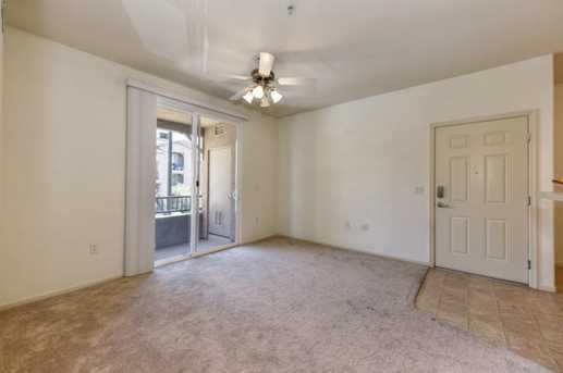 1200 Whitney Ranch Parkway #627 - Photo 5