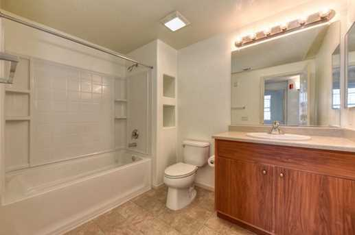 1200 Whitney Ranch Parkway #627 - Photo 17
