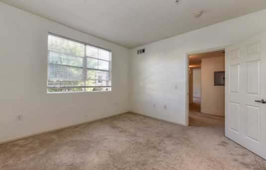1200 Whitney Ranch Parkway #627 - Photo 19