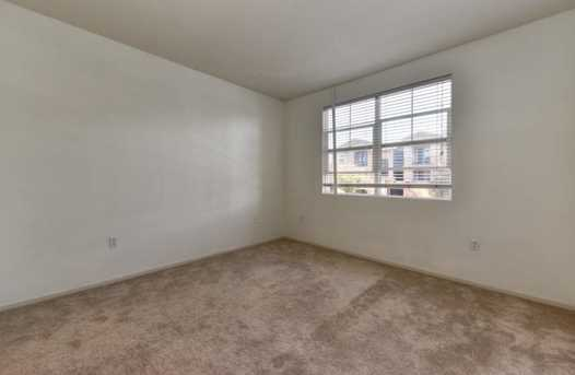1200 Whitney Ranch Parkway #627 - Photo 21