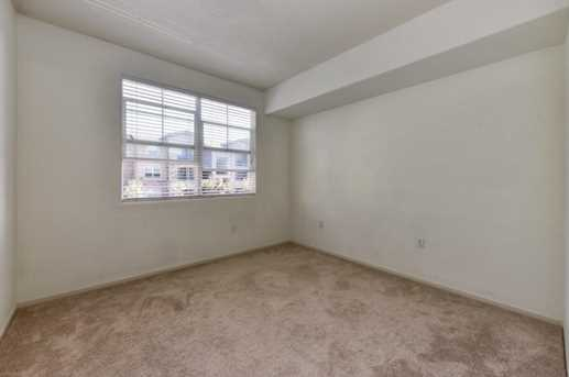 1200 Whitney Ranch Parkway #627 - Photo 15