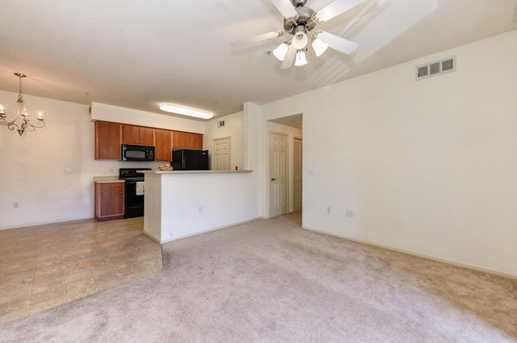 1200 Whitney Ranch Parkway #627 - Photo 7