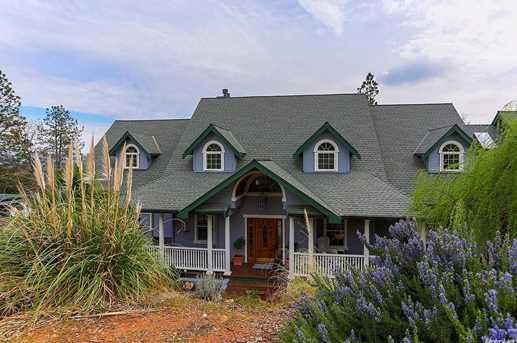 21380 Meadow Oaks Lane - Photo 1