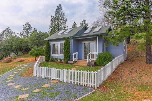 21380 Meadow Oaks Lane - Photo 21