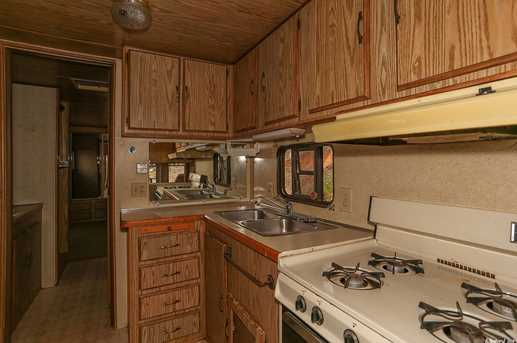 21380 Meadow Oaks Lane - Photo 35