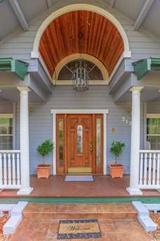 21380 Meadow Oaks Lane - Photo 3
