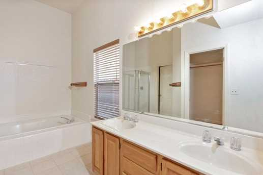 15 Sedley Court - Photo 11