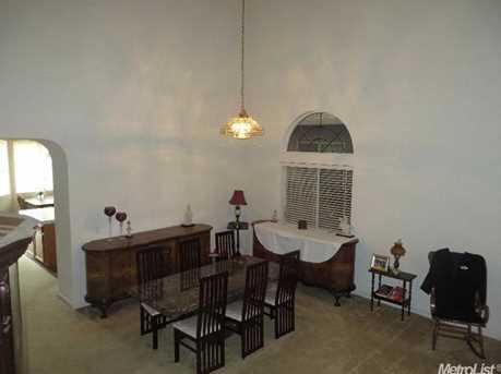 1820 Oakley Court - Photo 3