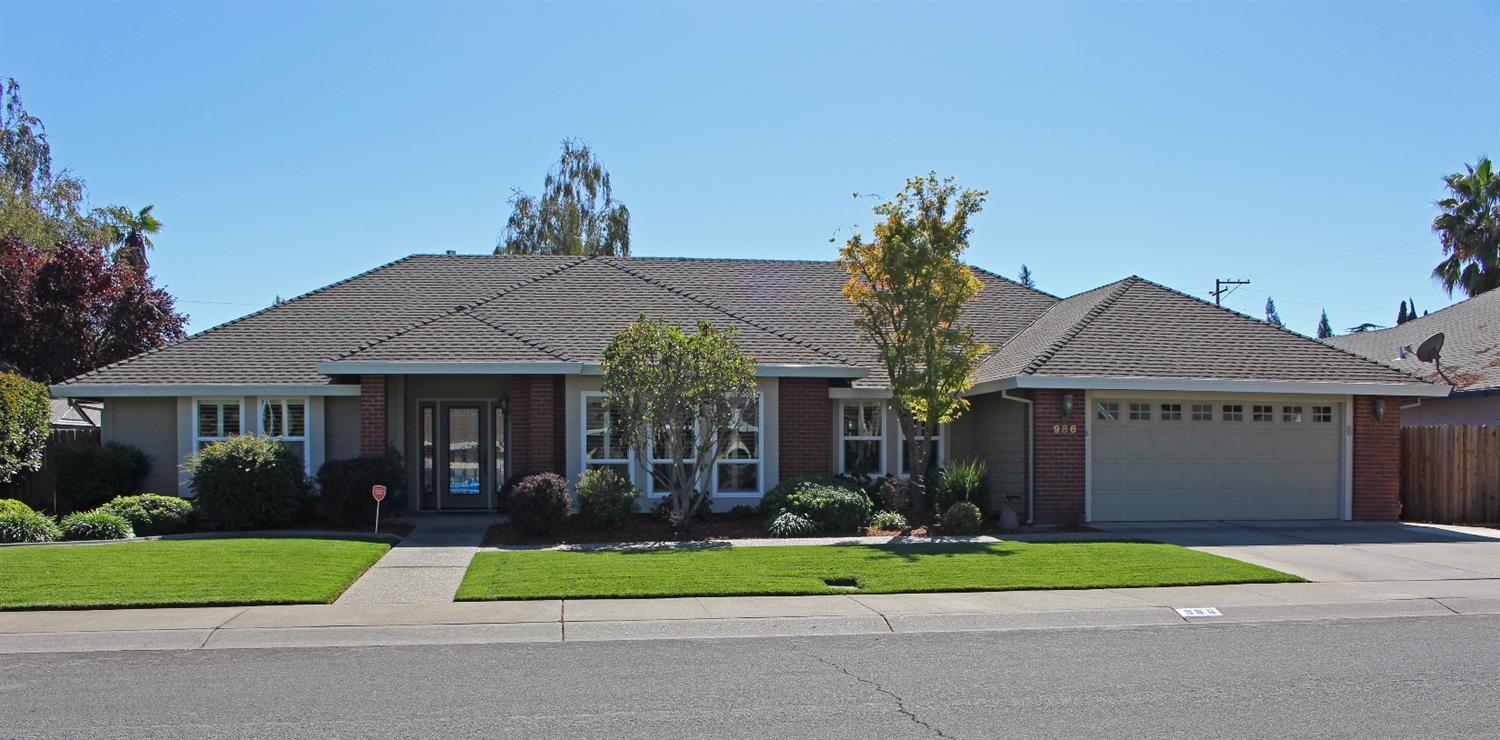 Yuba City Homes For Rent