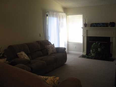 3497 Binghamton Drive - Photo 9