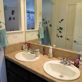 11789 Azalea Garden Way - Photo 20