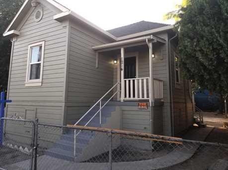 1214  1214 1/2 East Scotts Avenue - Photo 1