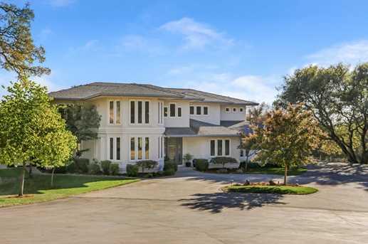 6000 Milton Ranch Court - Photo 2