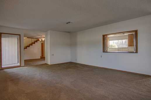 8681 Mackey Road - Photo 21