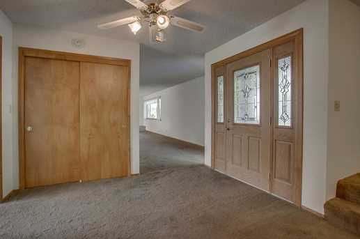 8681 Mackey Road - Photo 23