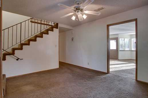 8681 Mackey Road - Photo 5