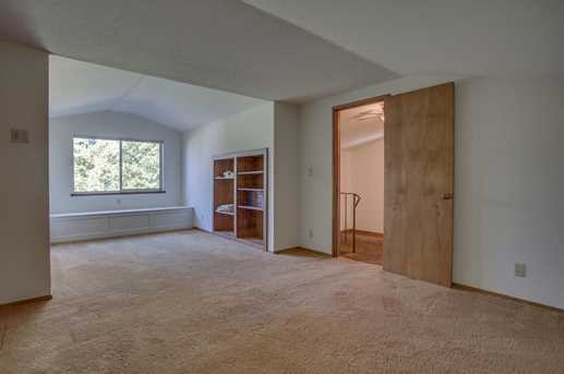 8681 Mackey Road - Photo 25