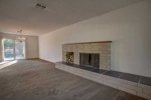 8681 Mackey Road - Photo 20