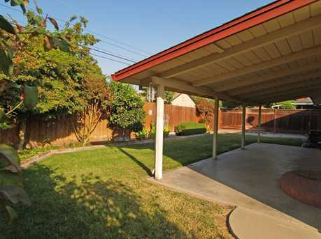 2501 Monte Vista Avenue - Photo 35