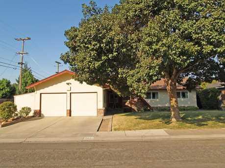 2501 Monte Vista Avenue - Photo 1