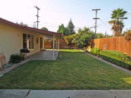2501 Monte Vista Avenue - Photo 33