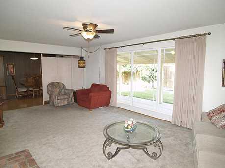 2501 Monte Vista Avenue - Photo 9