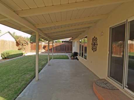 2501 Monte Vista Avenue - Photo 31