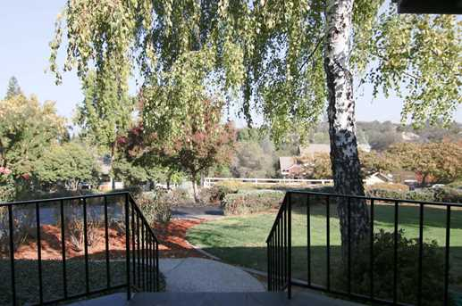 11200 Meadow Brook Drive - Photo 13
