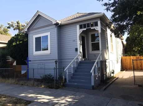 1212 East Scotts Avenue - Photo 1