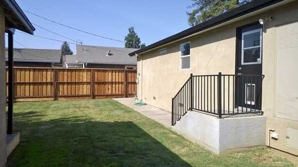 408 Forrest Avenue - Photo 22