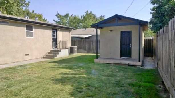 408 Forrest Avenue - Photo 18