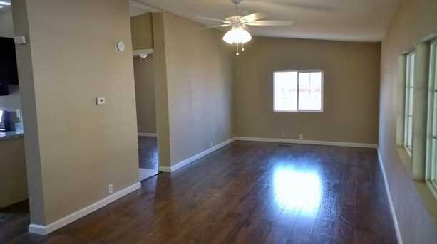 408 Forrest Avenue - Photo 9