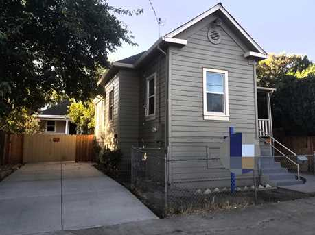 1214  1214 1/2 East Scotts Avenue - Photo 2